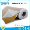 Tecsound SY 100 5 mm 10 kg m²